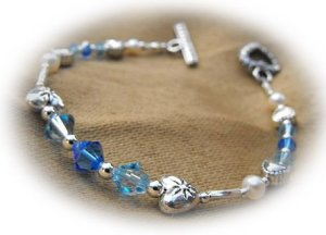 bluebracelet2