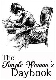 simplewoman1