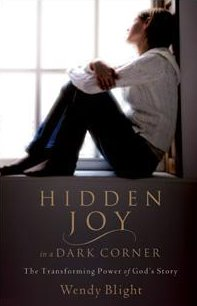 Hidden Joy