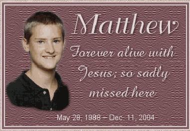 Matthew2