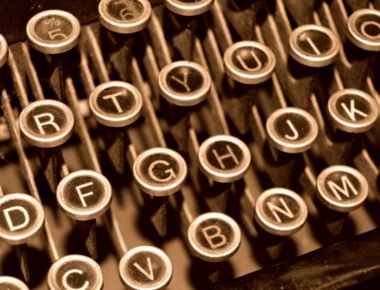 typewriter-bk3.jpg