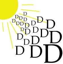 Do you know the importance of Vitamin D? Do you get enough?