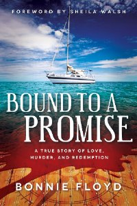 Bound to a Promise - MUST READ BOOK!