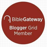 Bible Gateway Blogger Grid (BG²)