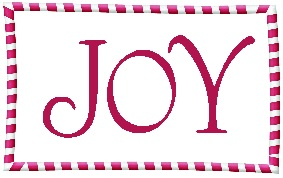 JOYFUL in Hope?  Patient in Affliction?  YIKES!  HOW?????